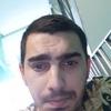 Серега, 27, г.Пенза