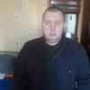 Mihail, 30, Kremenchug