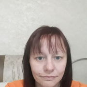 Наталья Грохотова 35 Маркс