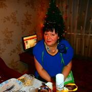 татьяна 55 лет (Весы) хочет познакомиться в Дальнереченске