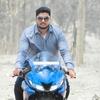 Mithun, 20, г.Бангалор