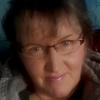 Алина, 48, г.Томск