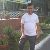 Джамшед, 38, г.Самарканд