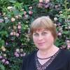 Татьяна, 64, г.Пенза