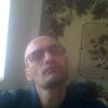 Андрей, 37, г.Адамовка