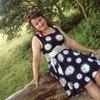 Татьяна, 42, г.Несвиж