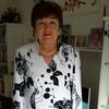 Людмила, 64, г.Элиста