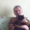 Николай, 67, г.Тобольск