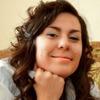 Яна Іванова, 28, г.Николаев