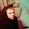 Игорь, 20, г.Зарайск
