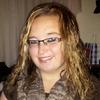 Nicole Haught, 25, г.Беллер