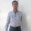 ELCIN, 39, г.Баку