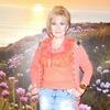 Марина, 48, г.Калинковичи