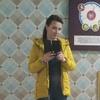 Виктория, 33, г.Киев