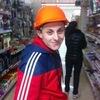 Віталій, 21, г.Свалява