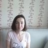 Оксана, 33, г.Дмитров
