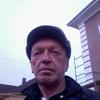 Евгений Рябков, 55, г.Кустанай