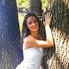 Ирина, 23, г.Харьков