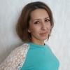Таня, 32, г.Минск