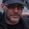 Валерий, 50, г.Екатеринбург