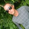 сергей пика, 25, г.Черниговка