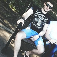 Руслан, 26 лет, Лев, Саратов