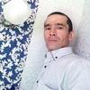Михаил, 37, г.Петропавловск-Камчатский