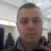 Валентин, 39, г.Петрозаводск