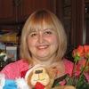 Ирина, 52, Краматорськ