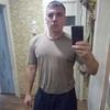 Алексей, 36, г.Рязань