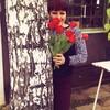 Маргарита Малыгина(Гр, 53, г.Караганда