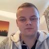 misha maksymchuk, 24, г.Тернополь