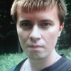 серега, 28, г.Курск