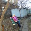 Людмила, 65, г.Саратов