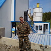 Антон, 25, г.Шахтерск