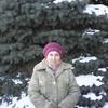 лиля, 53, г.Оренбург