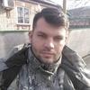 Василий, 28, г.Ставрополь