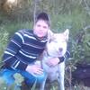 сережа, 28, г.Владимир