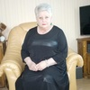Евгения Котова, 70, г.Минск