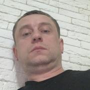 Виктор 36 Москва
