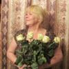 людмила, 54, г.Полевской