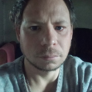 Sergej 35 Ижевск