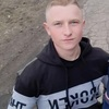 Илля, 18, г.Киев