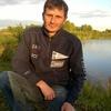 денис, 41, Луганськ
