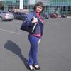 Tanya, 28, Біленьке