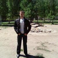 aлексей, 42 года, Овен, Волгоград