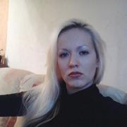 Лиля 34 Донецк