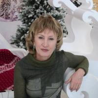 Зинаида, 62 года, Дева, Новосибирск