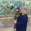 Ольга, 44, г.Братск