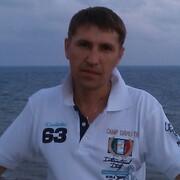 Александр 47 лет (Стрелец) Нижний Тагил
